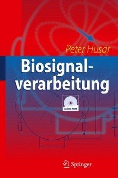 Biosignalverarbeitung - Husar, Peter