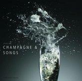 Champagner & Songs
