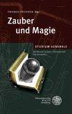 Zauber und Magie