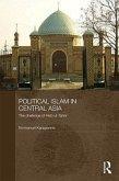 Political Islam in Central Asia
