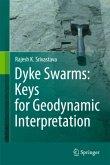 Dyke Swarms