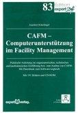 CAFM - Computerunterstützung im Facility Management
