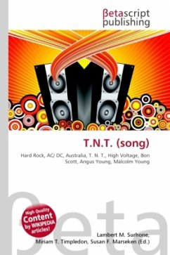 T.N.T. (song)
