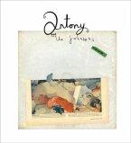 Antony and the Johnsons: Swanlight (Incl Full-Length CD Swanlight)