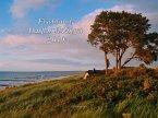 Fischland - Darß - Zingst Kalender 2020
