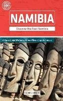 Namibia (Other Places Travel Guide) - Allen, Jeremiah