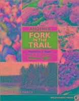 Another Fork in the Trail - March, Laurie Ann