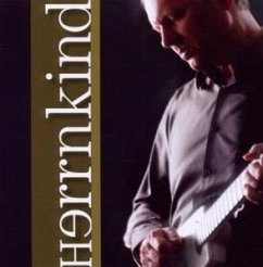 Herrnkind - Herrnkind