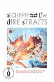 Alchemy Live (Blu-Ray)