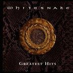 Whitesnake'S Greatest Hits