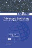 Advanced Switching