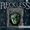 Steinernes Fleisch / Reckless  …