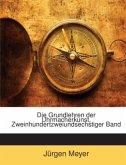 Die Grundlehren der Uhrmacherkunst, Zweinhundertzweiundsechstiger Band