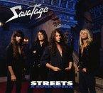 Streets-A Rock Opera (2011 Edition)