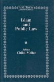 Islam and Public Law
