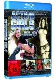 Actiongirls - Vol. 4