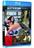 Actiongirls - Vol. 5