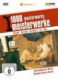 1000 Meisterwerke - Nationalgalerie Berlin