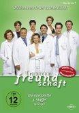 In aller Freundschaft - 3. Staffel