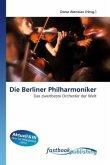 Die Berliner Philharmoniker