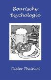 Boarische Bsychologie