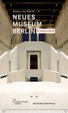 Neues Museum Berlin. Architekturführer