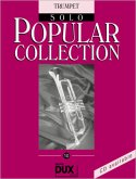 Popular Collection, Trumpet Solo