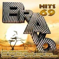 Bravo Hits 69