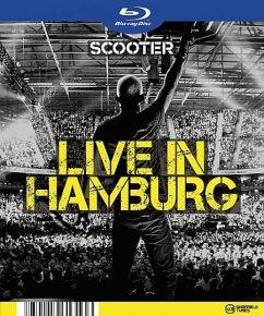 Live In Hamburg-2010
