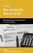 Das deutsche Steuerrecht