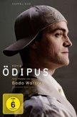 König Ödipus - Solotheater, 2 DVDs