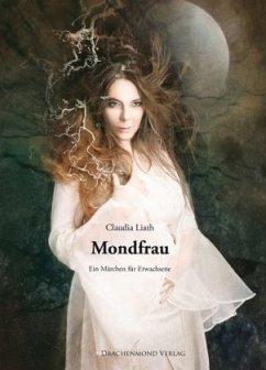 Mondfrau - Liath, Claudia