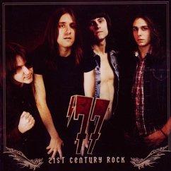 21st Century Rock - 77