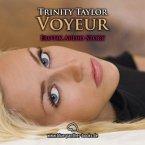 Voyeur - Erotik Audio Story - Erotisches Hörbuch