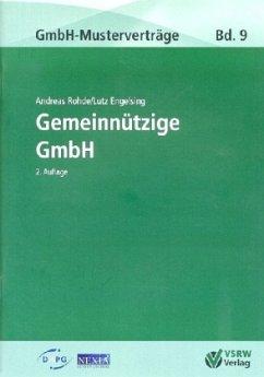Gemeinnützige GmbH