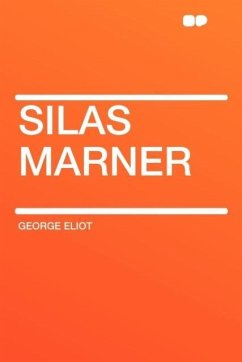 an analysis of the symbolism in silas marner a book by george eliot George eliot's silas marner by w geiger ellis flashback, symbolism silas's story of faith in humanity being lost and regained is made whole through the.