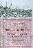 Sir Hugh Plat