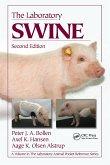 The Laboratory Swine
