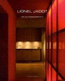 Lionel Jadot