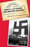Bertolt Brecht's Furcht Und Elend Des Dritten Reiches: A German Exile Drama in the Struggle Against Fascism