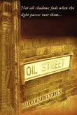 Oil Street