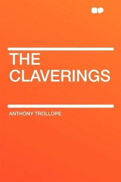 The Claverings