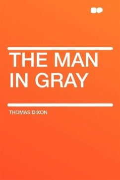 The Man in Gray