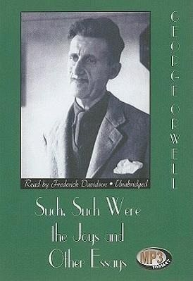 george orwell on gandhi essays This site is dedicated to the life and work of the british author george orwell who work : essays a collection of orwell's best reflections on gandhi.