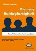 Die neue Schlagfertigkeit (eBook, PDF)