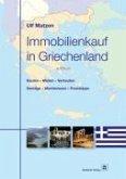 Immobilienkauf in Griechenland (eBook, ePUB)