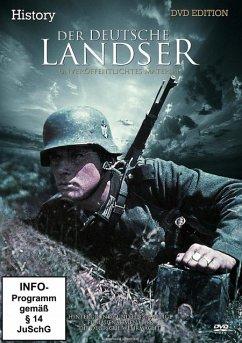Der deutsche Landser