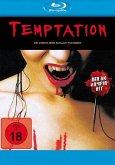 Temptation - Ein Vampirherz schlägt für immer