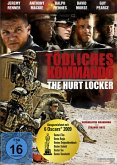Tödliches Kommando - The Hurt Locker (Neuauflage)