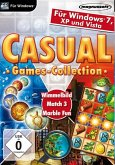Casual Games Collection (PC)